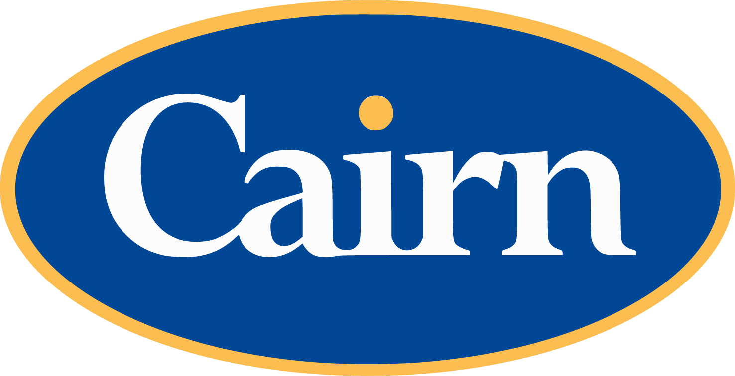 Cairn Energy Logo png