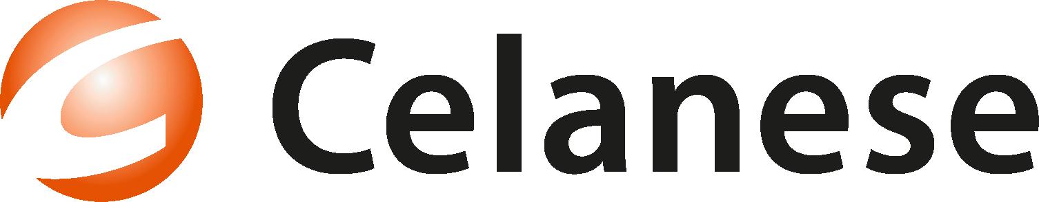 Celanese Logo png