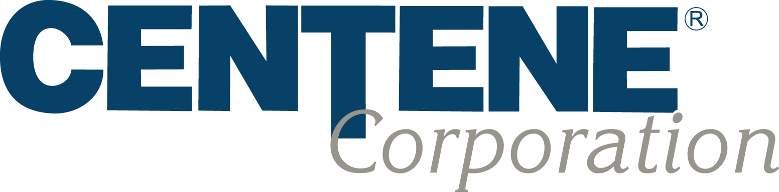 Centene Corporation Logo png