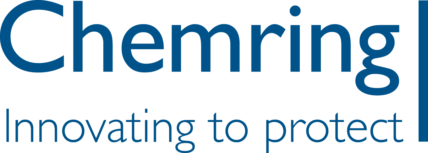 Chemring Group Logo png