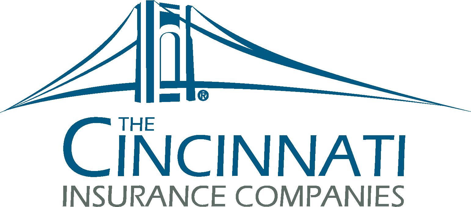 Cincinnati Financial Logo png