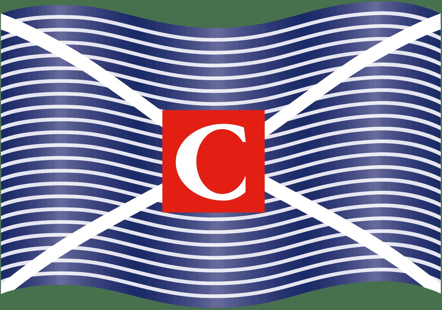 Clarkson Logo png