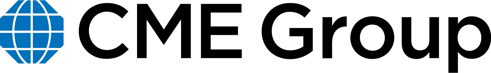 CME Group Logo png