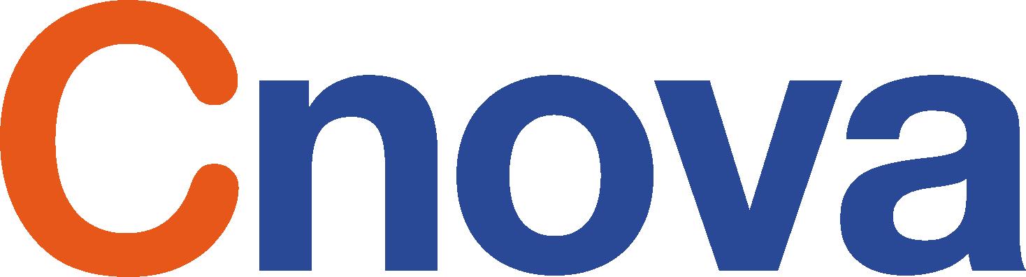 Cnova Logo png