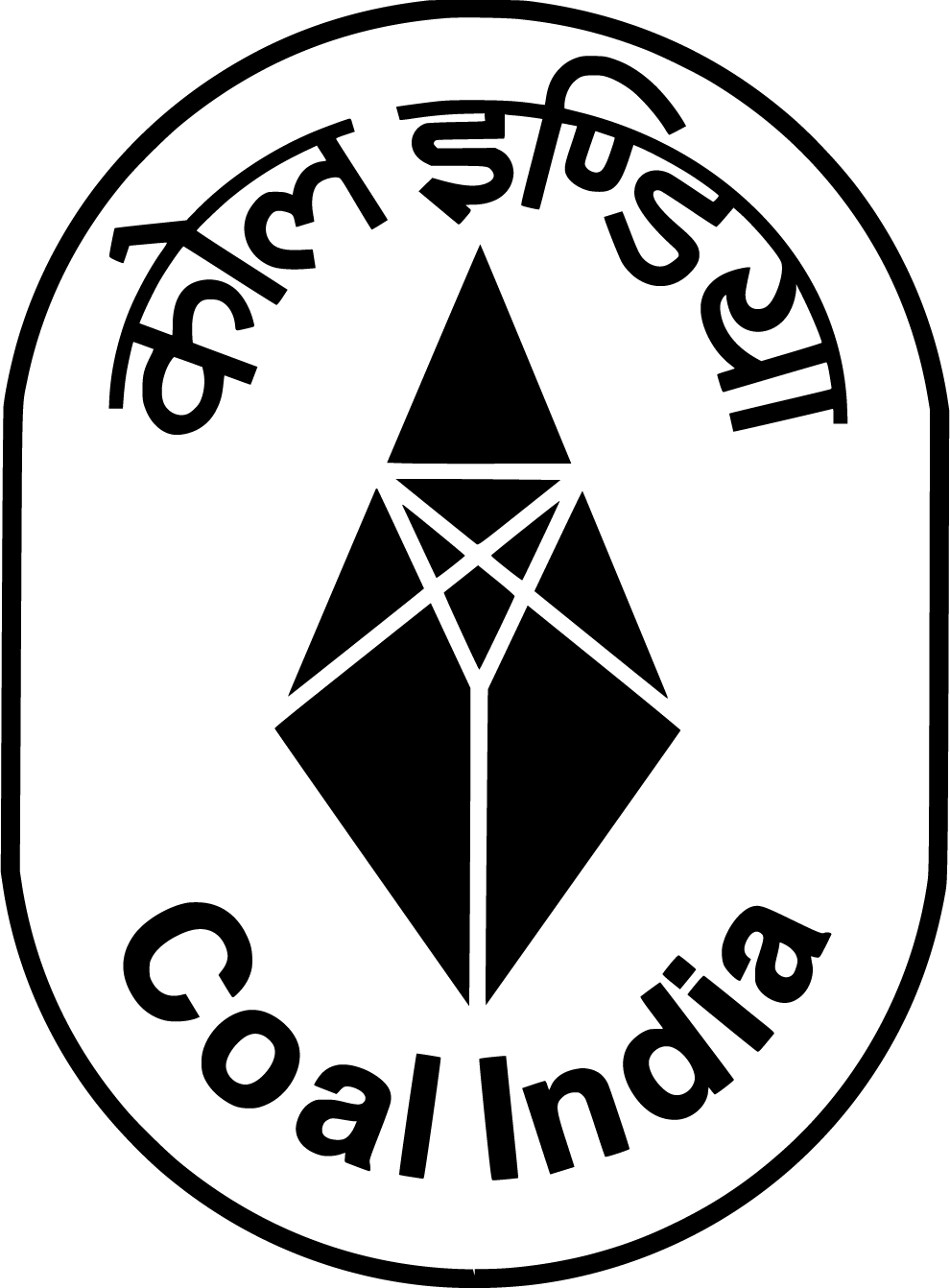 Coal India Logo png
