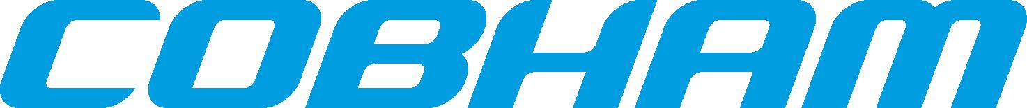 Cobham Logo png