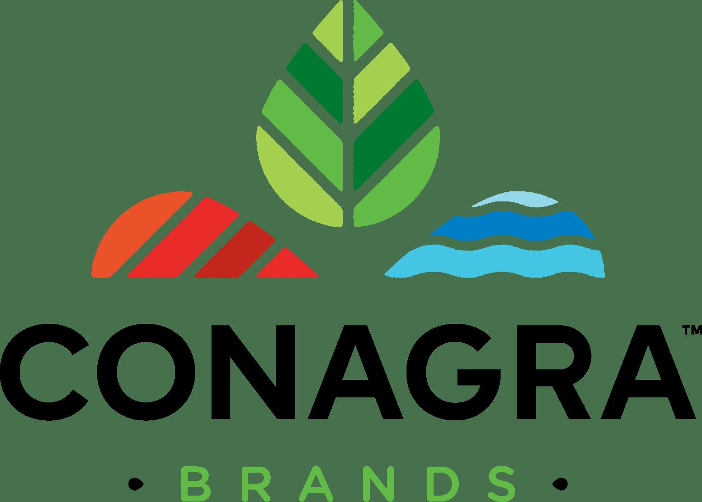 Conagra Brands Logo png