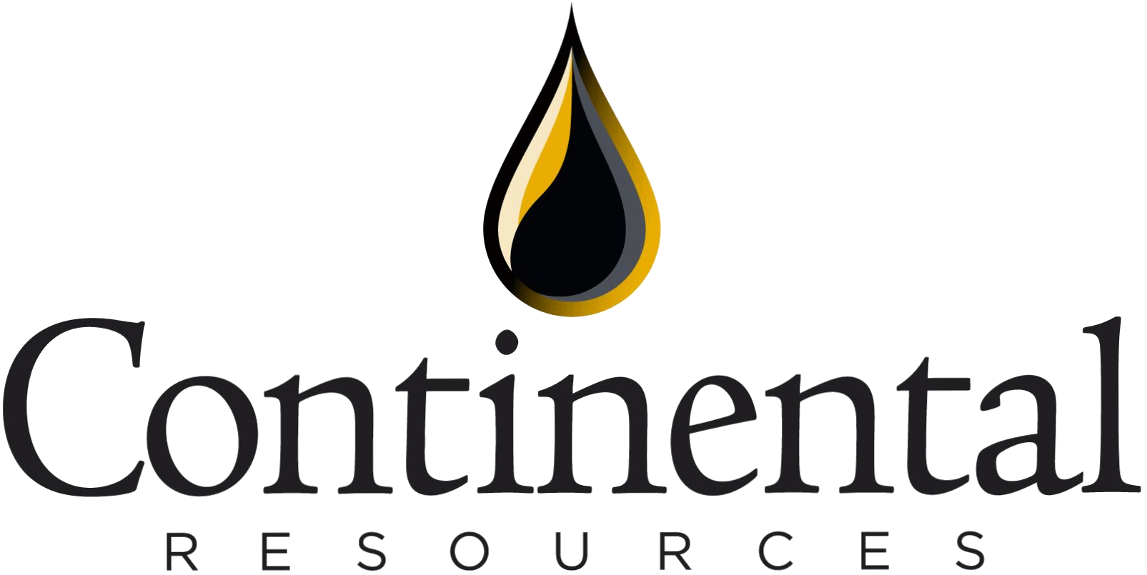 Continental Resources Logo png