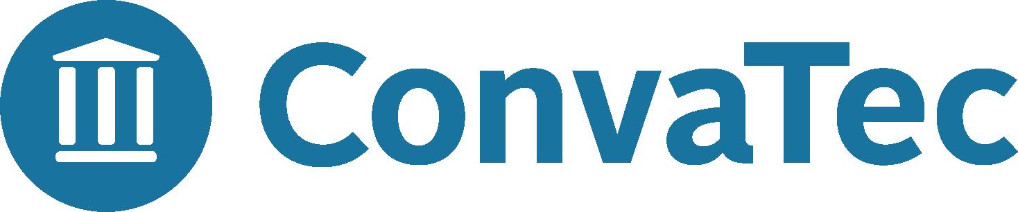 ConvaTec Logo png