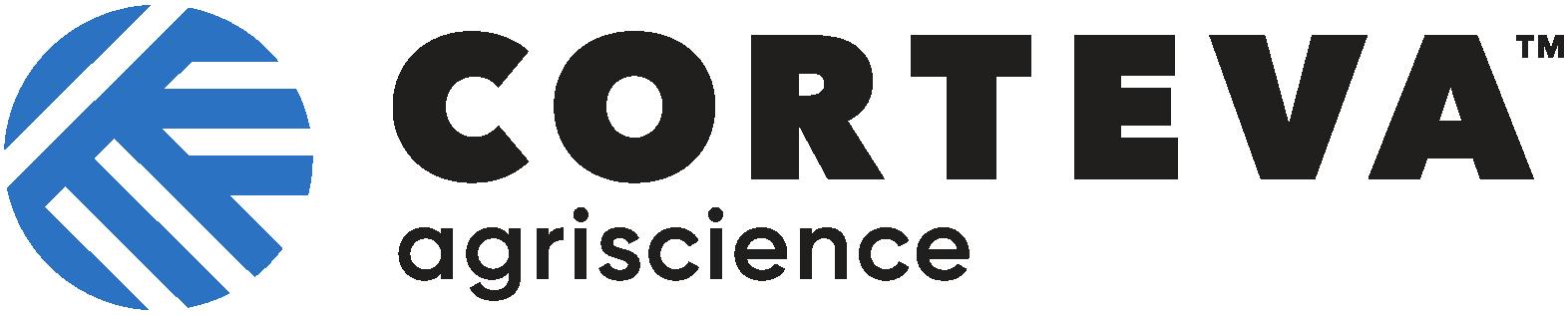 Corteva Logo png