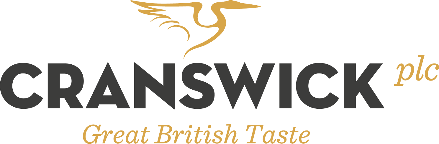 Cranswick plc Logo png
