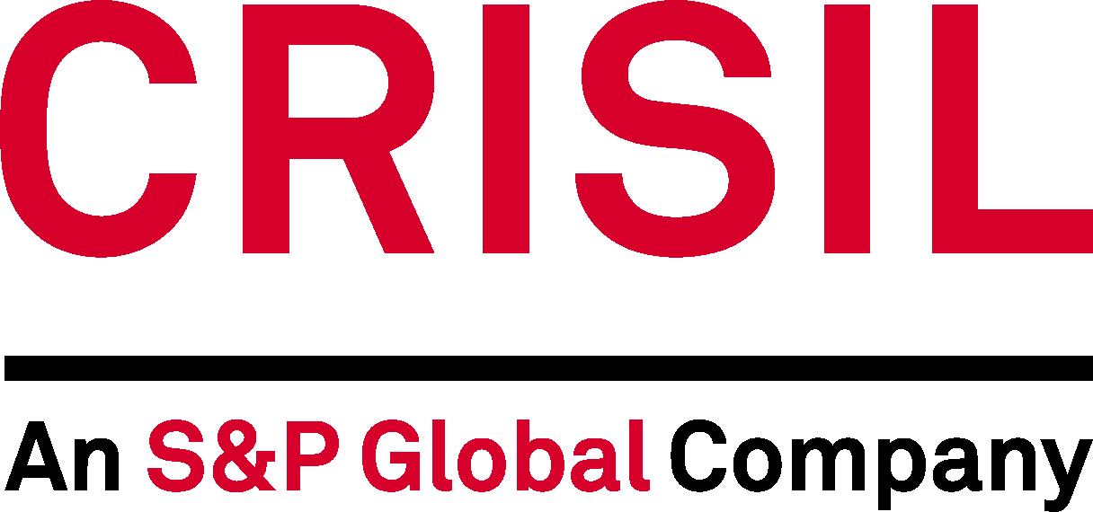 CRISIL Logo png
