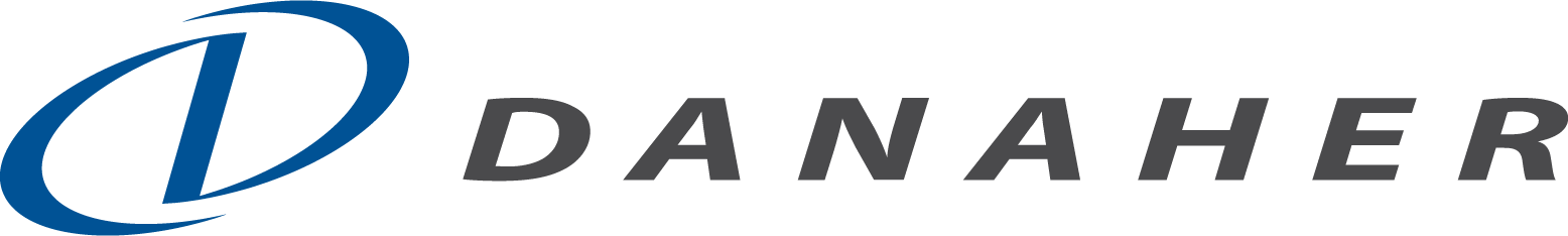Danaher Logo png
