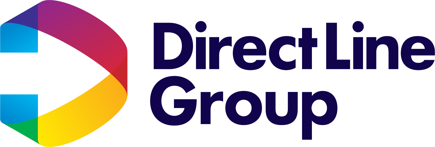 Direct Line Group Logo png