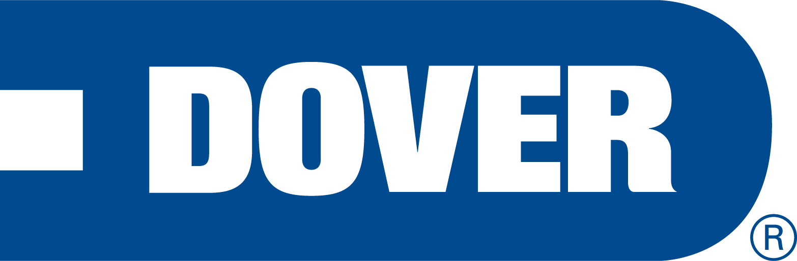 Dover Logo png