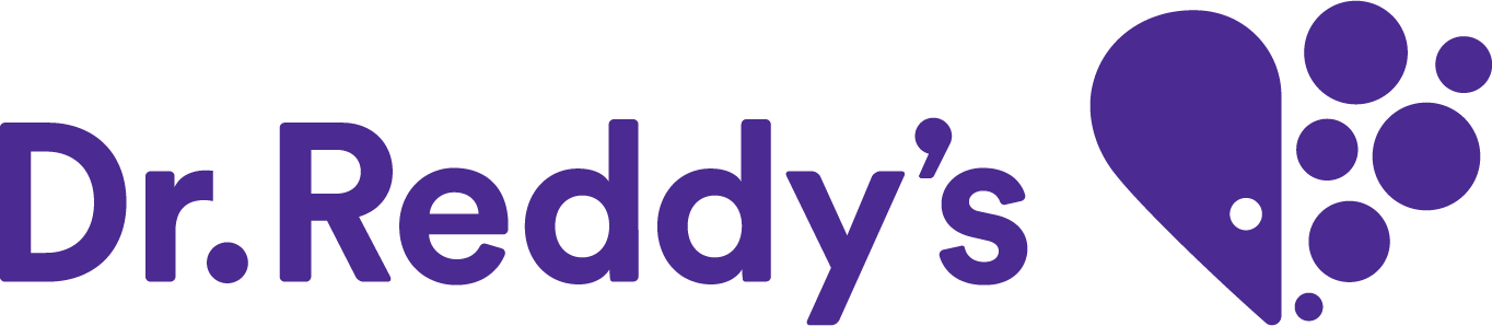 Dr. Reddys Logo png