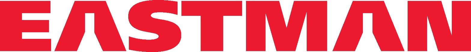 Eastman Logo png