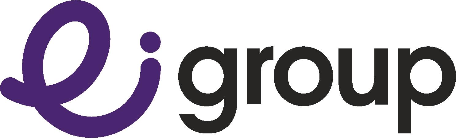 Ei Group Logo png