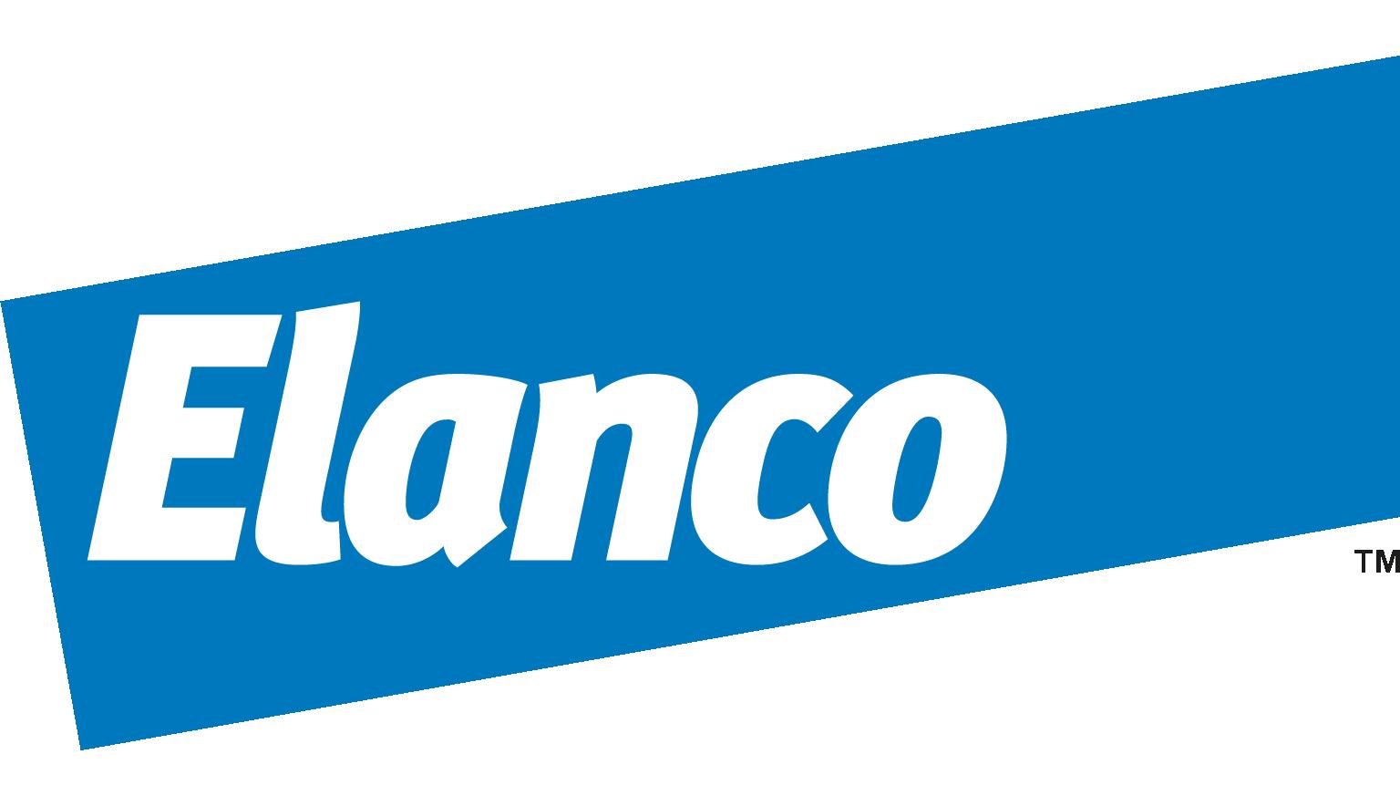 Elanco Logo png