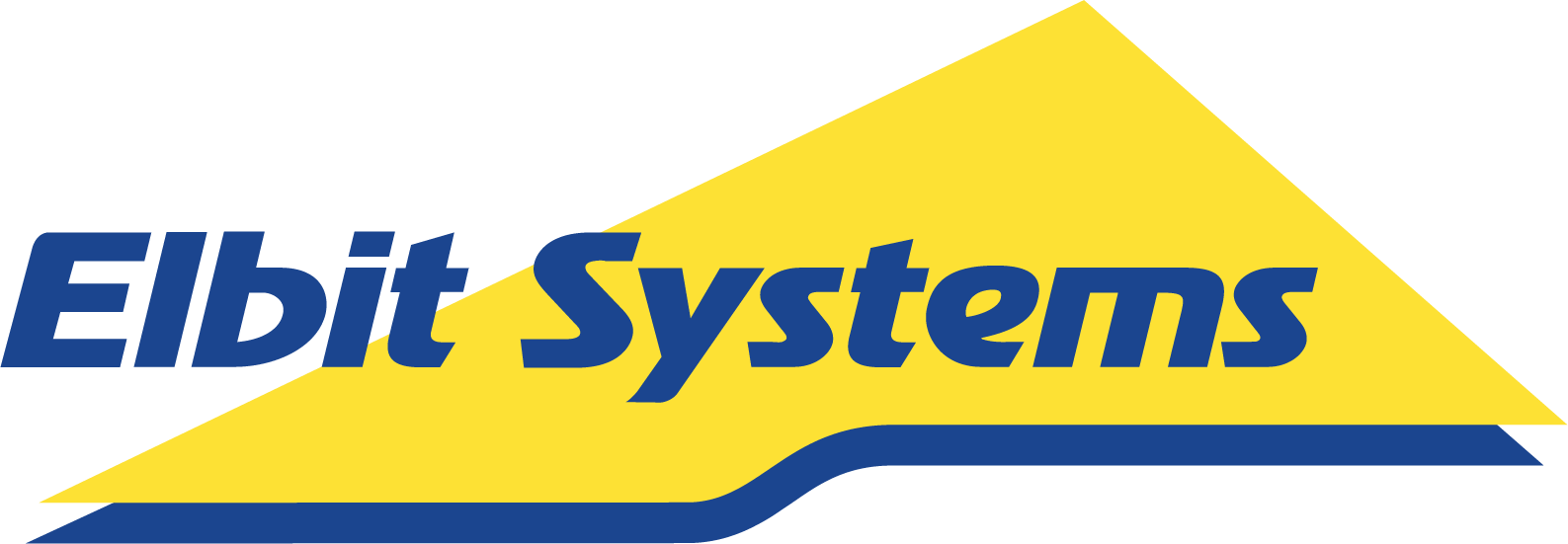 Elbit Systems Logo png