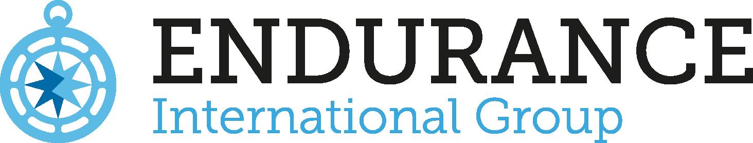 Endurance International Group Logo png