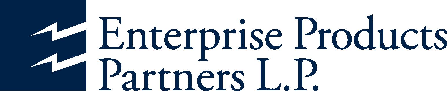 Enterprise Products Logo png