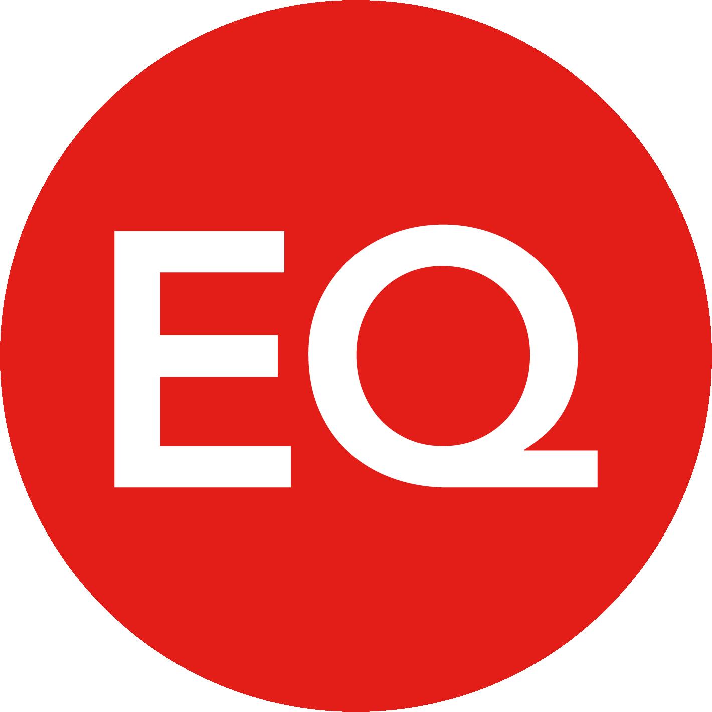 Equiniti Logo png
