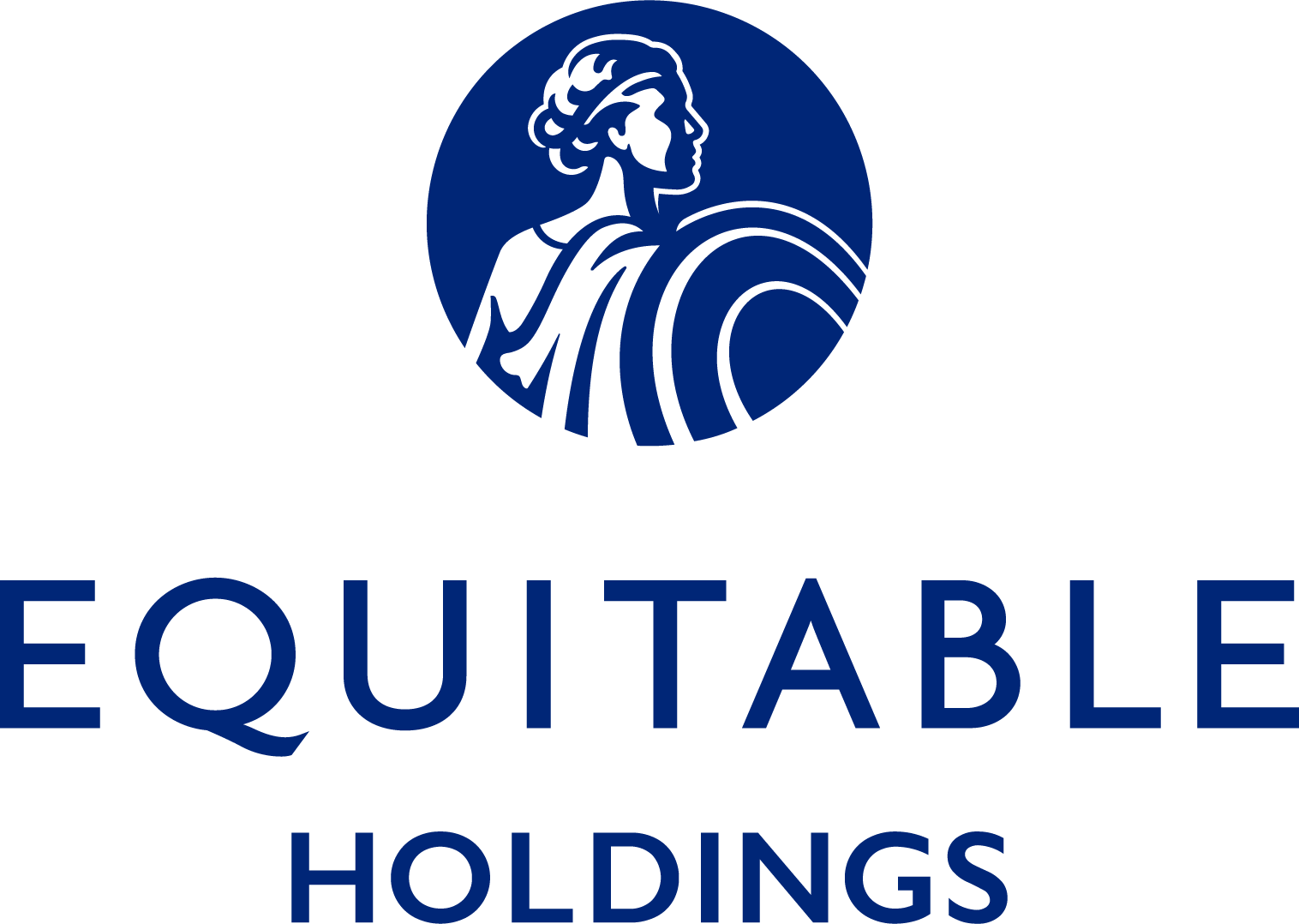 Equitable Holdings Logo png