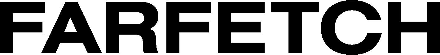 Farfetch Logo png