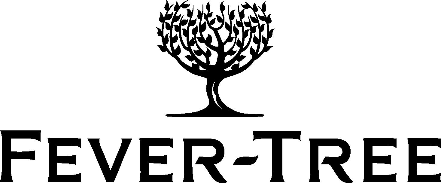 Fever Tree Logo png