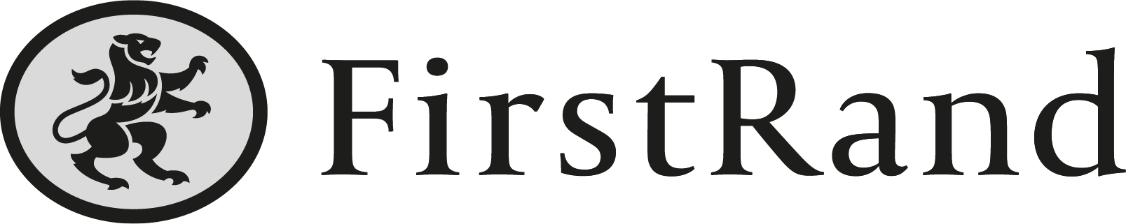 First Rand Logo png