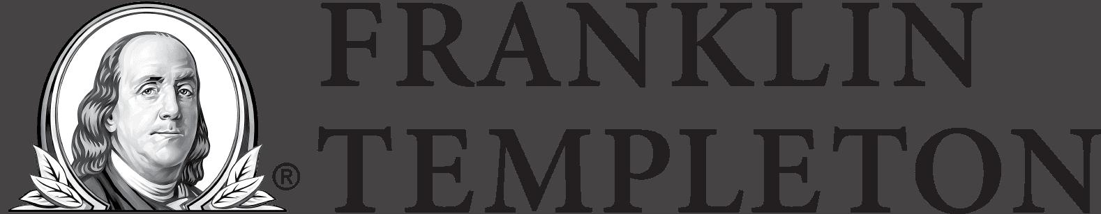 Franklin Resources Logo png