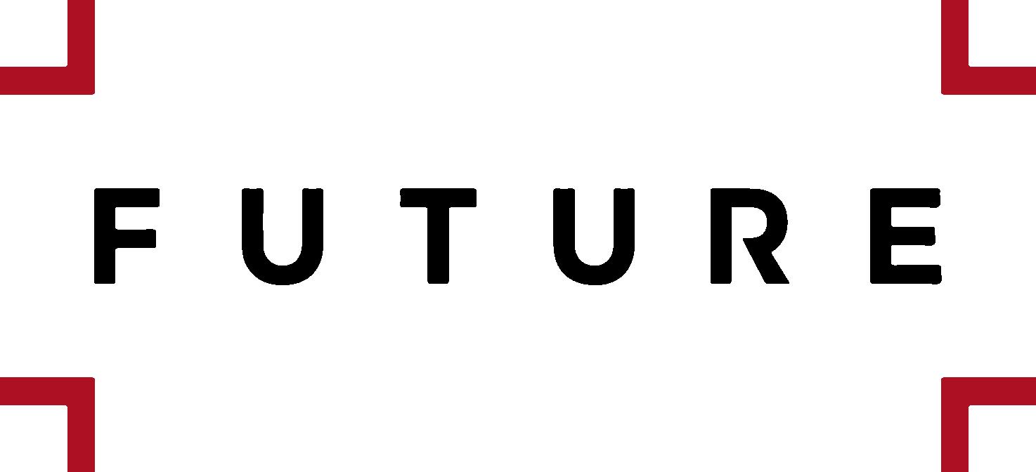 Future plc Logo png