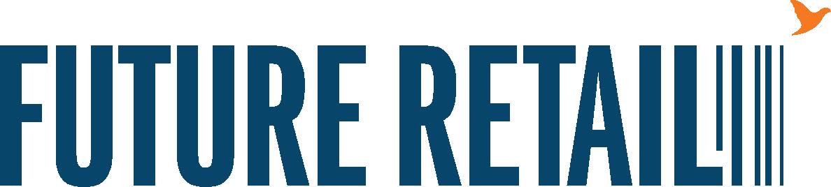 Future Retail Logo png