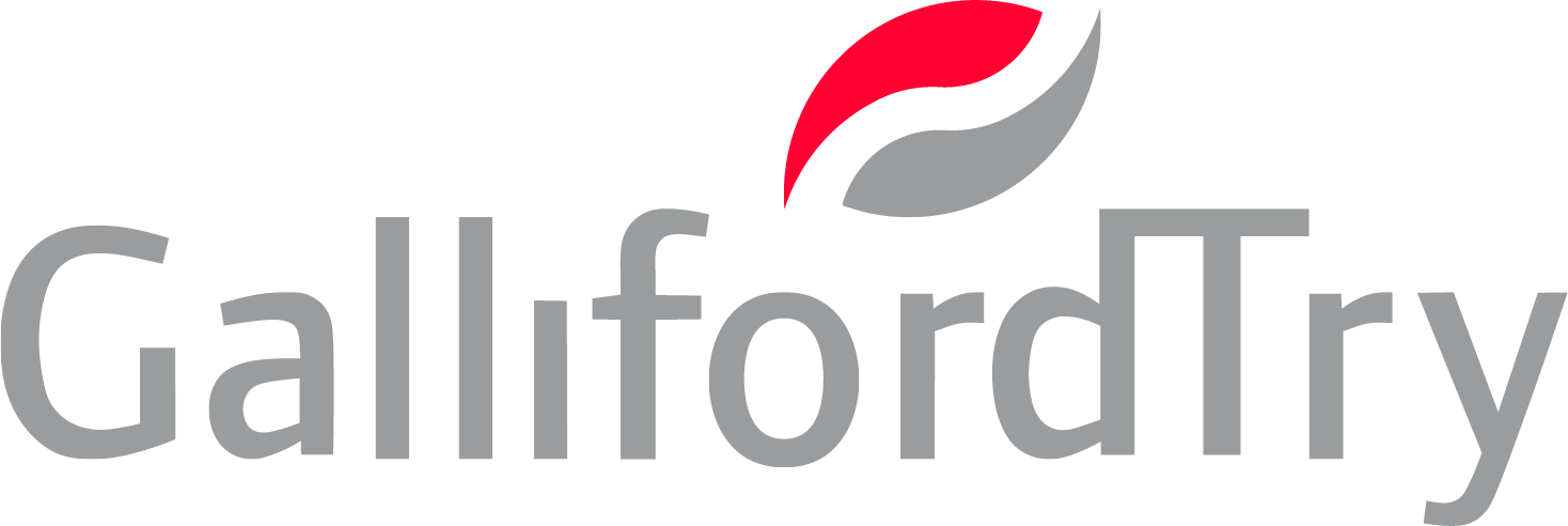 Galliford Try Logo png
