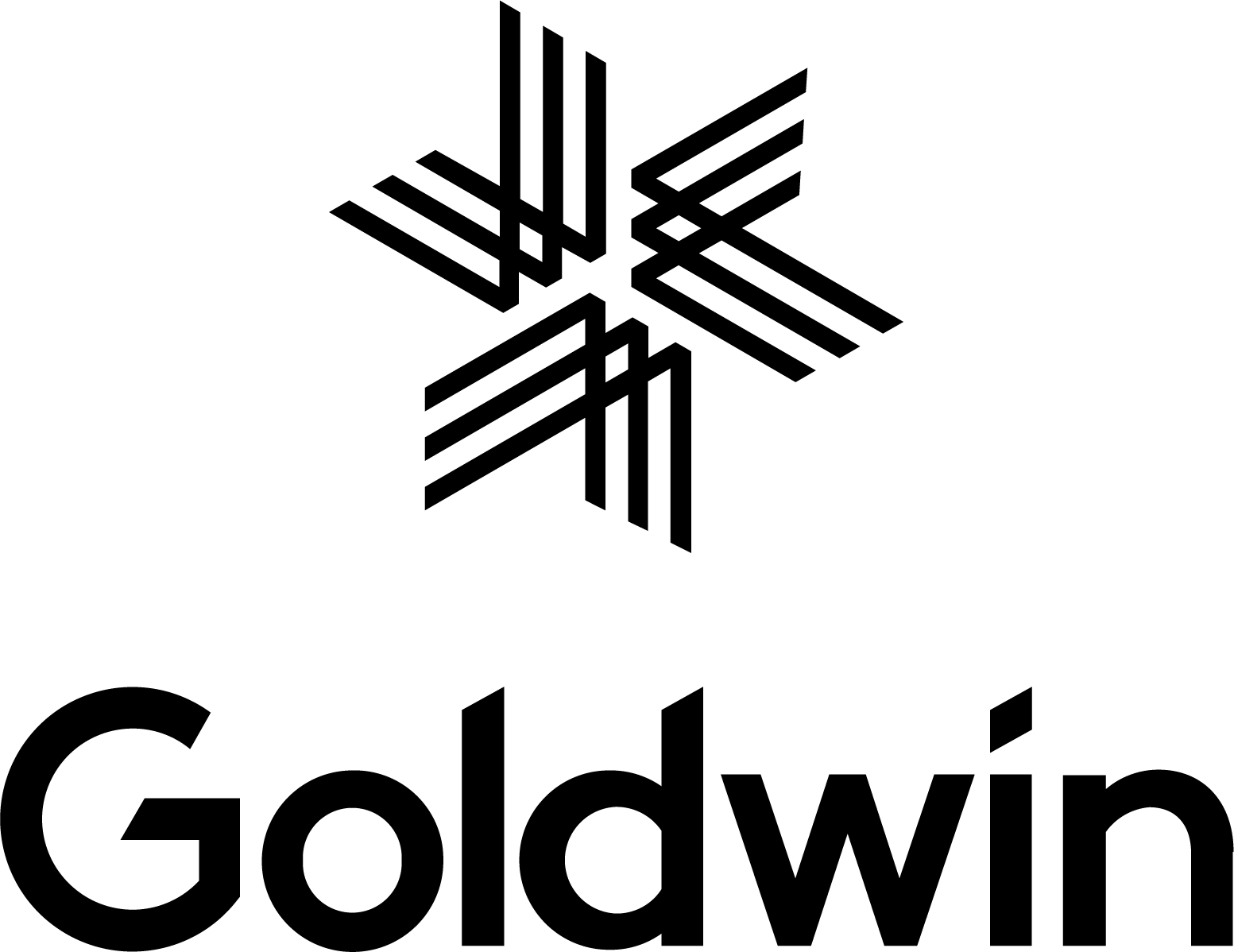 Goldwin Logo png