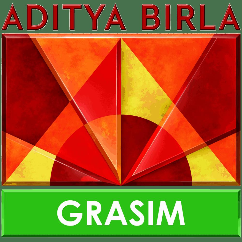 Grasim Industries Logo png