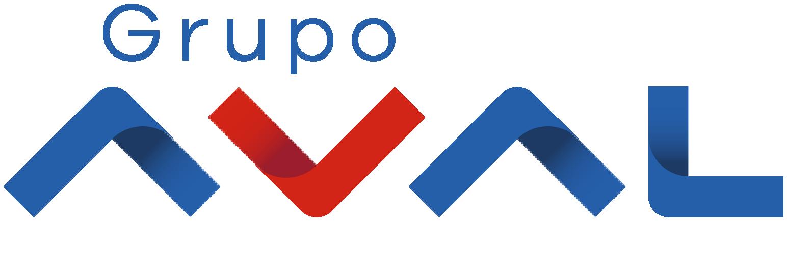 Grupo Aval Logo png