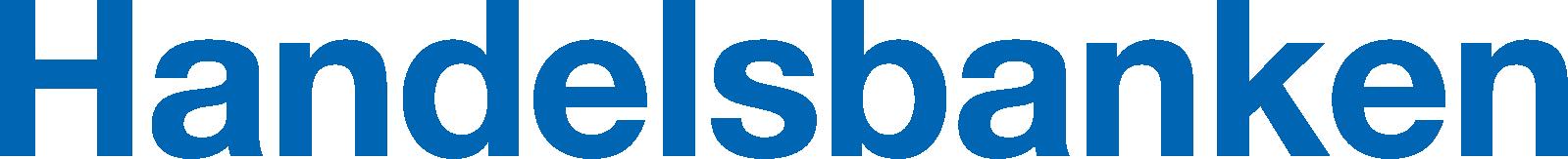 Handelsbanken Logo png