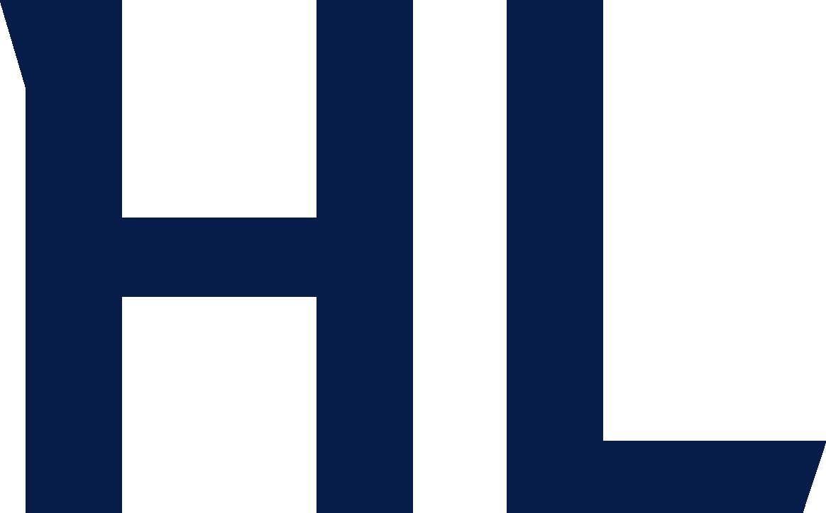 Hargreaves Lansdown Logo png