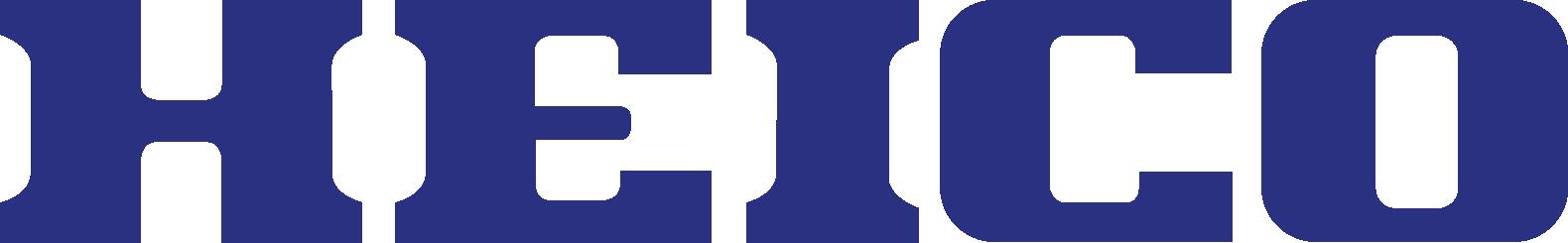 Heico Logo png