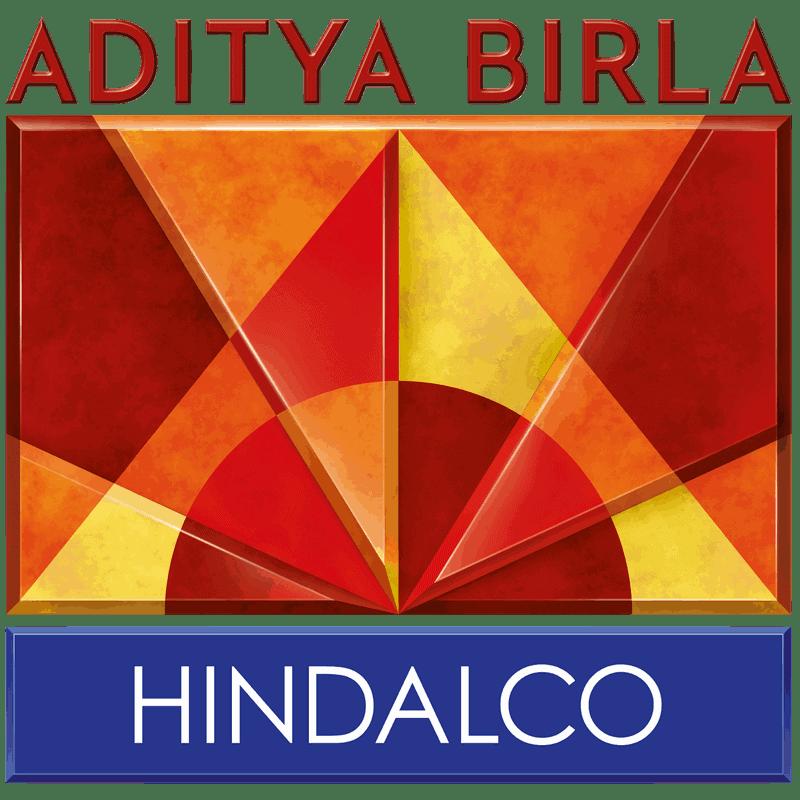 Hindalco Logo png