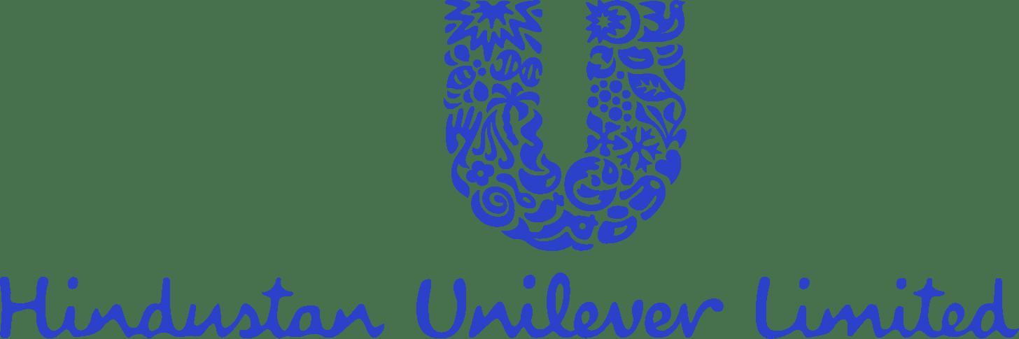 Hindustan Unilever Logo png