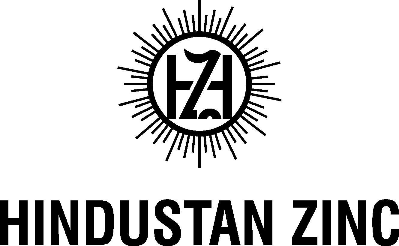 Hindustan Zinc Logo png