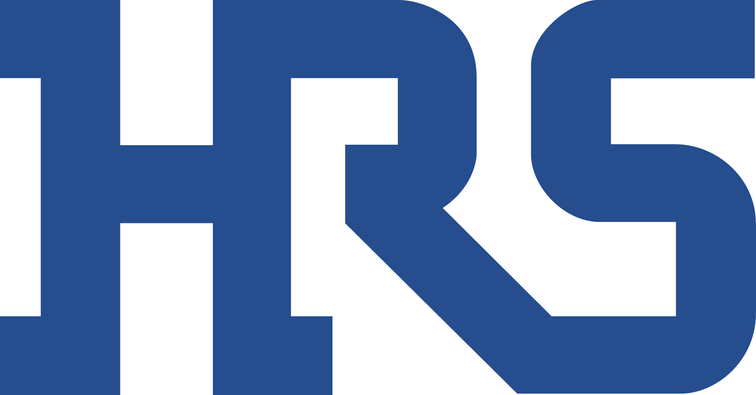Hirose Electric Group Logo (HRS) png