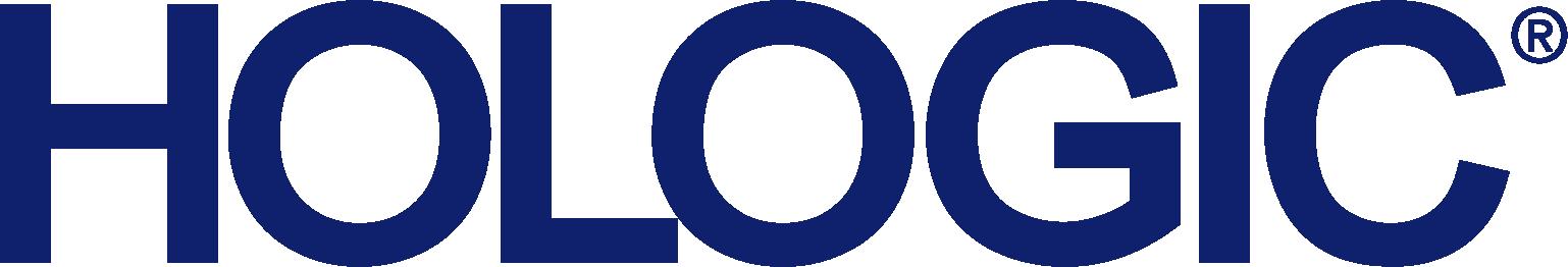 Hologic Logo png
