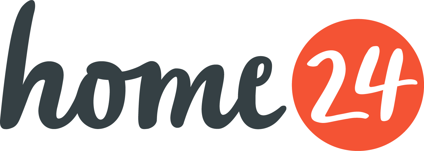 Home24 Logo png