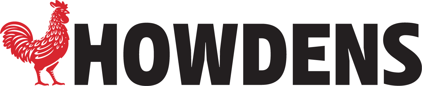 Howdens Logo png