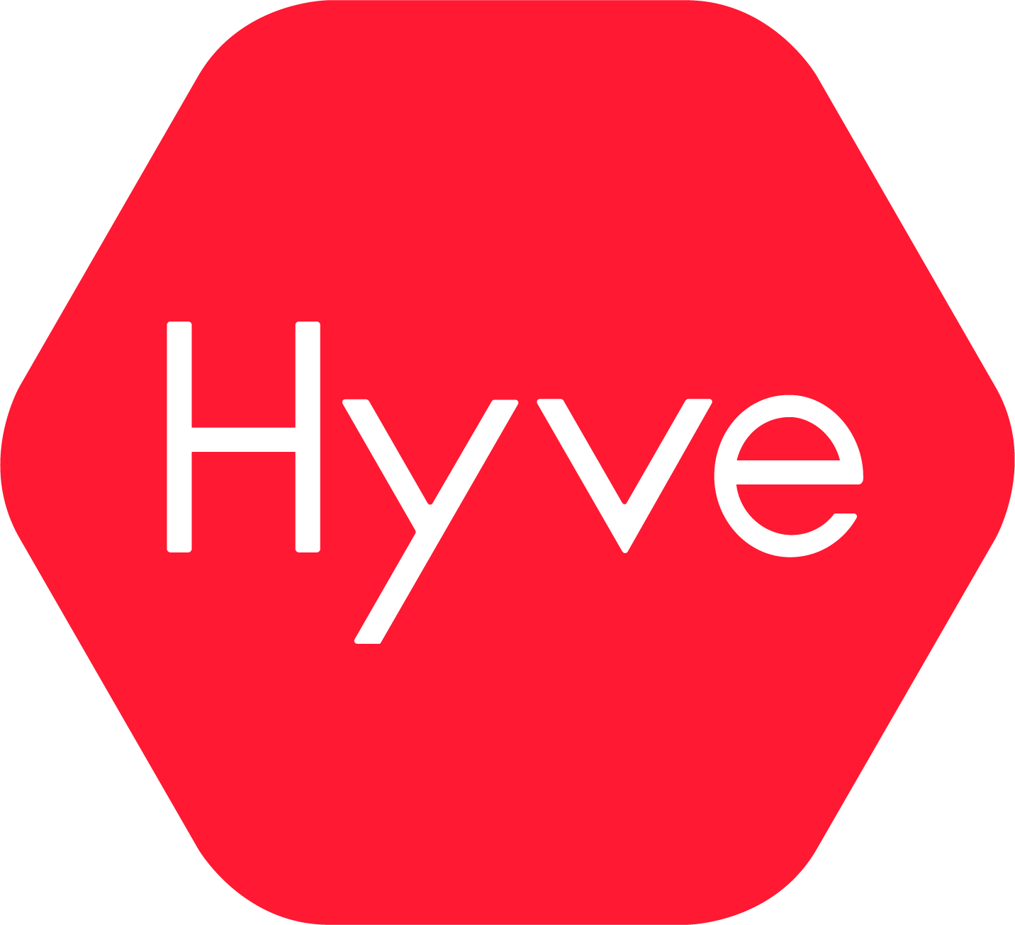 Hyve Group Logo png