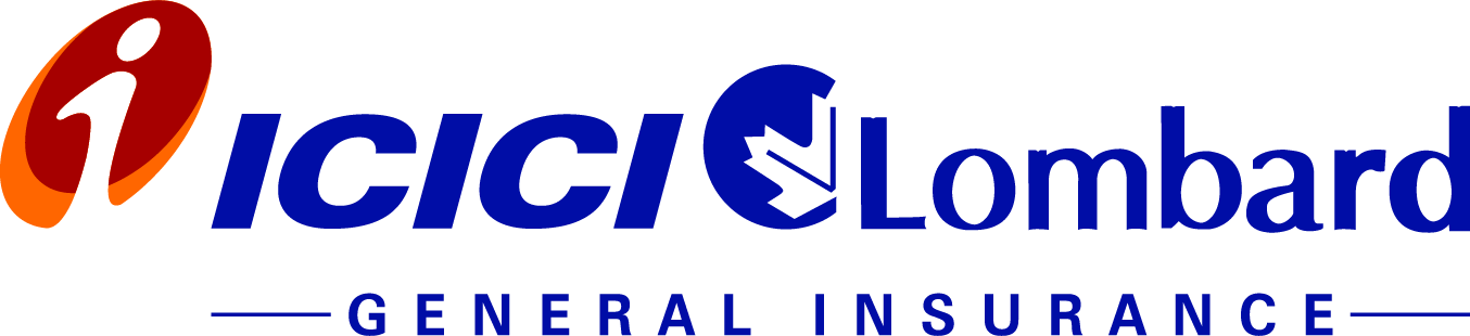 ICICI Lombard Logo png